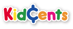 kidcents2014