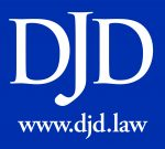 D'Arcy Johnson Day Lawyers